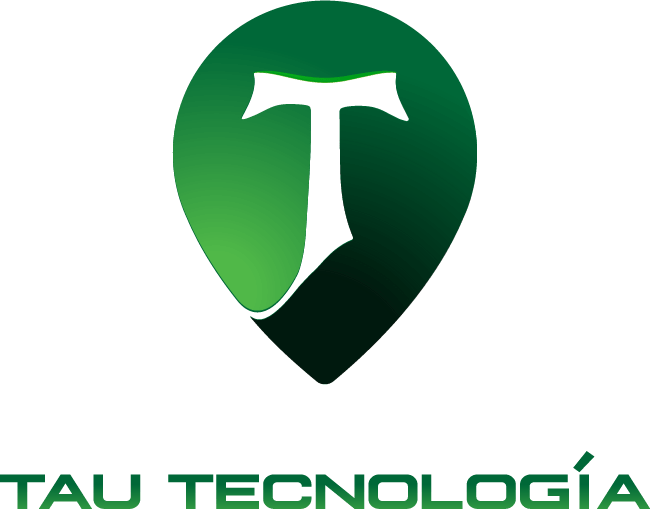 TAU TECNOLOGIA